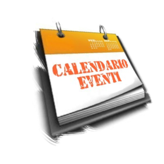 calendario_eventi_