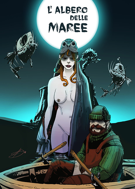 comic-thumb-cover-web-albero-delle-maree-01-novel-comix