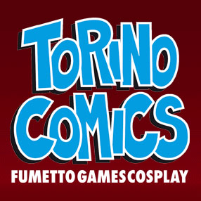 logoTorinoComics