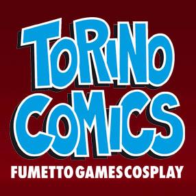 logoTorinoComics