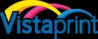 vistaprint-logo