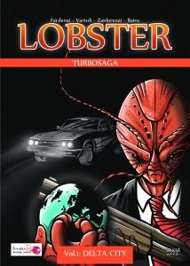 Lobster_Front