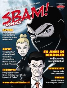 coverSbam22