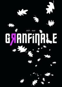 GF - Title