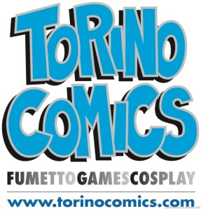 Logo-Torino-Comics