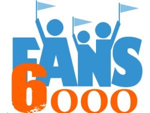 6000-FANS
