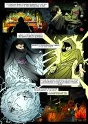 Novembre - Quaalude Edition page
