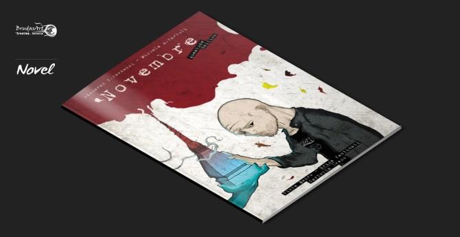 post-visual-novembre-01-novel-comix