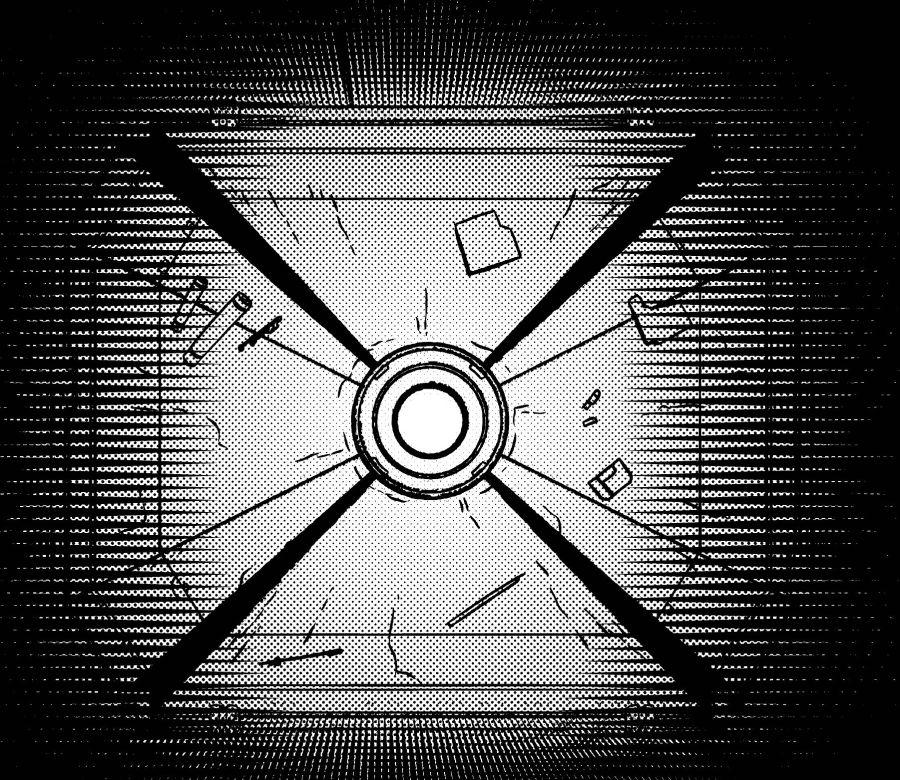 deep-space0028