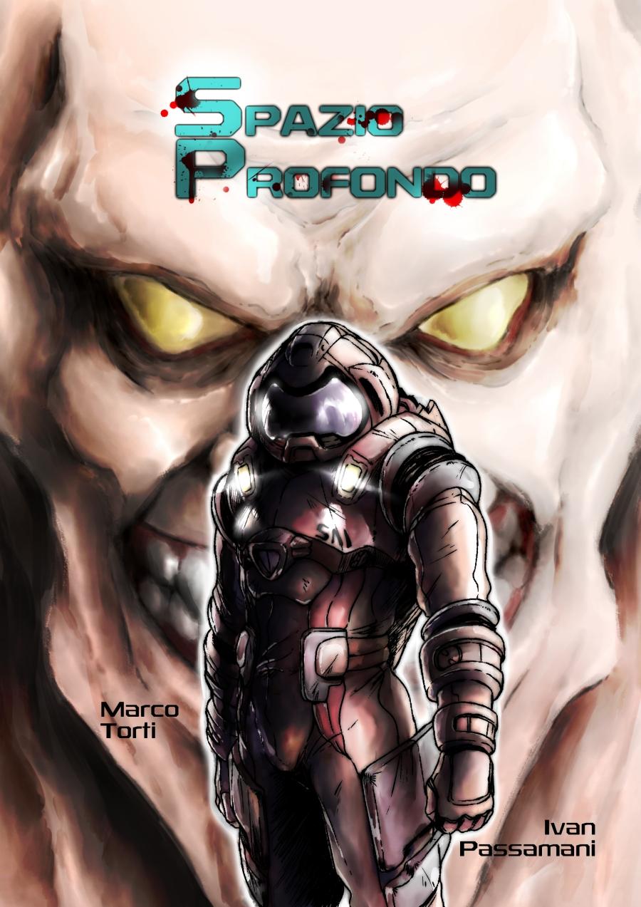 cover-vol02