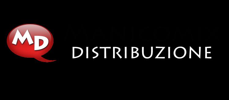 Manicomix-Distribuzione